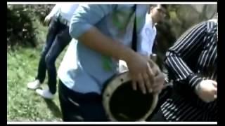 MARI BABOI & BEYONCE DE ROMANIA - UN NOR DE PLOAIE (VIDEO OFICIAL)