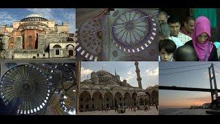 51b. ΤΟΥΡΚΙΑ - TURKEY