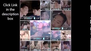 [EngSub]Nat&Tol-Ruk Mai Mee Ngeuan Kai(Love Has No Qualifications)OST.Love Sick 2