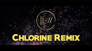 C H E M I C A L - (twenty one pilots - Chlorine Remix)