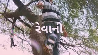 Vikarm Thakor nuw songs 2018