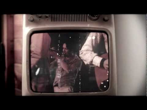 la-franela-maikel-focs-video-oficial-hd-1080-tockadiscosargentina