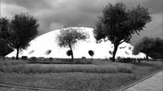 Oscar Niemeyer - Dave Brubeck