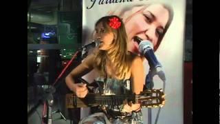 Juliana Lima - Xote das meninas - Luiz Gonzaga