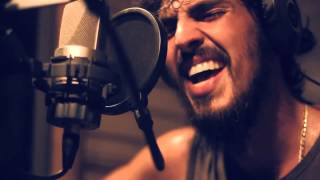 SOJA - true love (Live)