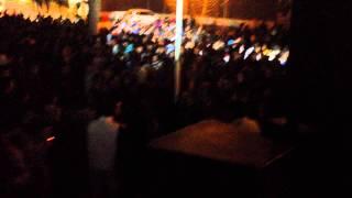 Fiesta San Juan Bautista con Dj Vyron 01