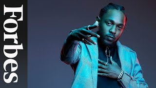 Kendrick Lamar: The Conscious Capitalist   Forbes