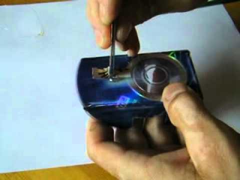 Kendin Yap / KendinYapSitesi.com / #368 / Cep telefonu, Gps vb. alet tutucu aparat yapımı