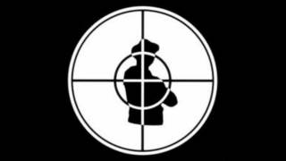 Public Enemy Ft Z Trip --- Most Of My Heros Still Don't Appear On No Stamps