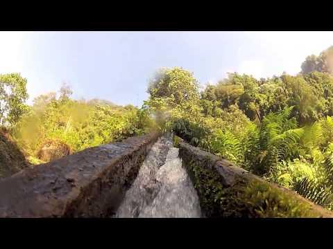 Trekking au Nepal – Tour des Annapurnas