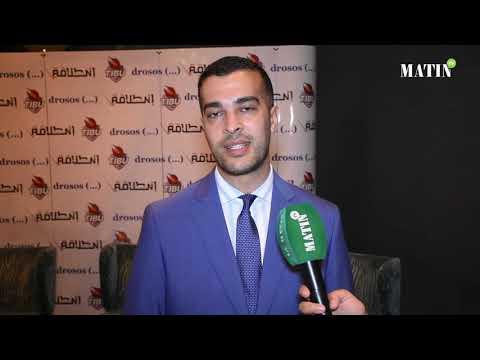 Video : TIBU Maroc lance l'Initiative Intilaqa, le 1er programme d'employabilité des jeunes par le sport en Afrique