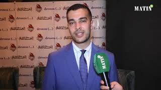 TIBU Maroc lance l'Initiative Intilaqa, le 1er programme d'employabilité des jeunes par le sport en Afrique