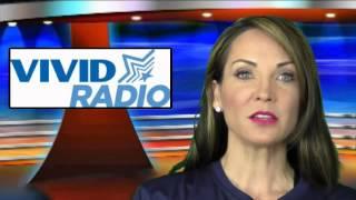 Radio Minute for Monday, November 4, 2013