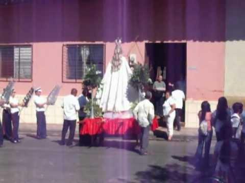 世界遺産レオンを歩く@レオン(ニカラグア)
