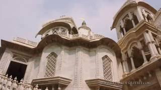 Jaya Radha by Rahul Sharma