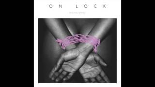 NOAHJVMES - On Lock (Audio)