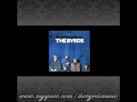 the-byrds-its-all-over-now-baby-blue-1965-thebyrdsmusic