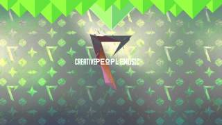 Mercer - Supreme (Phat Deuce Remix)