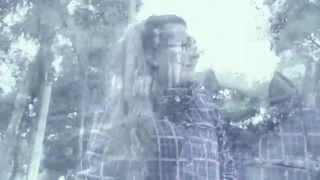 Λάθος Εντύπωση - Το Πάρκο (feat. Dogmother & DJ X-Lib) OFFICIAL VIDEO