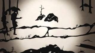 "Mandolin Orange - ""Jump Mountain Blues"" (Official Video)"
