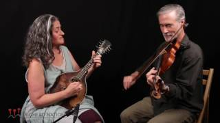 "Dale Russ and Marla Fibish: ""Eddie Kelly's/The Lark on the Strand"""