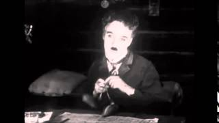 Silent movie (CINEMA MUDO) - Charlie Chaplin