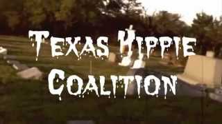 Texas Hippie Coalition - Sundown Devil