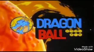 [DUBLADO]|DRAGON BALL ABERTURA COMPLETA (FT.GAMERKILL E GAMERST)