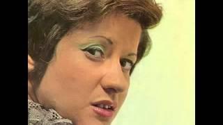 Ada de Castro - Desejo Louco (Fado)