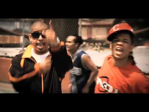 Son De La Calle Que de Son De La Calle Letra y Video