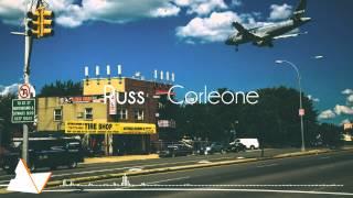Russ - Corleone