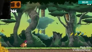 Jogo do macaco
