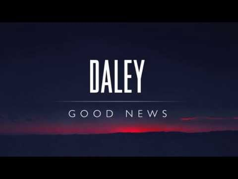 daley-good-news-daley