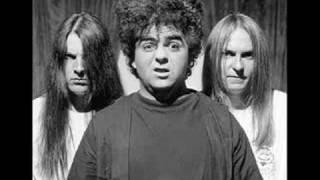 Melvins - Black Santa