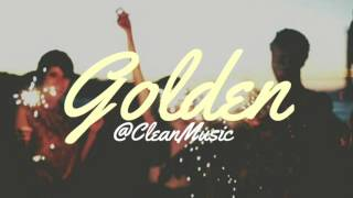 Golden - Brandon Beal ft. Lukas Graham