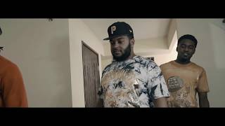 Fredo Ruthless - Drug Addict (Official Video) Shot By @DirectedByBj