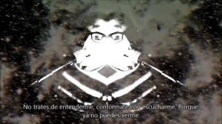 Lágrimas- Rapper School   Video Oficial + Letra