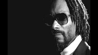 Tha Eastsidaz (Snoop Dogg) -G'd Up.....(PusatBeatz Remix HQ)