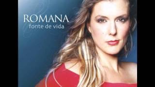 Romana-Não estás pra mim