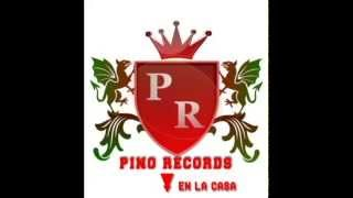 Leo Fenix - Tengo Que Olvidarte (URBAN -BOY PINO RECORDS EN LA CASA) (Champeta urbana)