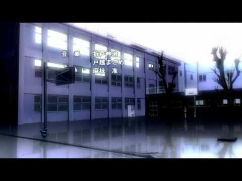 clannad-opening-1-2-yumi-uchiha