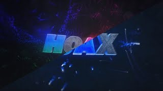 Intro #29 SYNC for HoaxMiner ft.R4FF [HD] 60fps