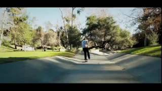 Motivacion skateboarding