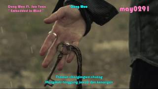 [INDO SUB] Dong Woo (INFINITE) ft. Soo Yoon – Embedded In Mind (FMV)