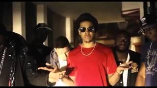 Chip x Naughty Boy   La La La Remix) Net Video