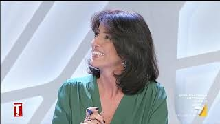 """Stefano Bonaccini risponde a Lucia Borgonzoni: """"Le nomine dei primari non le fanno i politici, ..."""