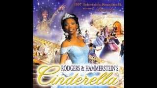 Rodgers & Hammerstein's Cinderella (1997) - 20 - End Credits