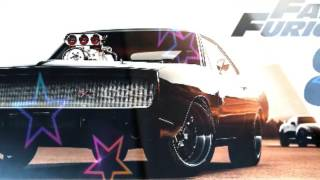 Fast and Furious 8 Best Ringing Tone - 2017