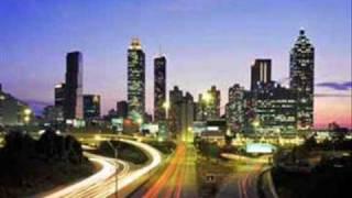 Atlanta, GA - Shawty Lo Feat Ludacris