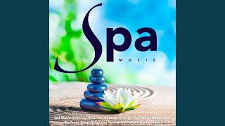 Spa Music (Massage Therapy)